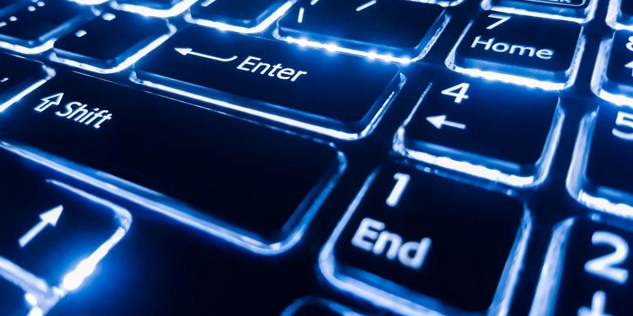 DaVinci Resolve: All Keyboard Shortcuts