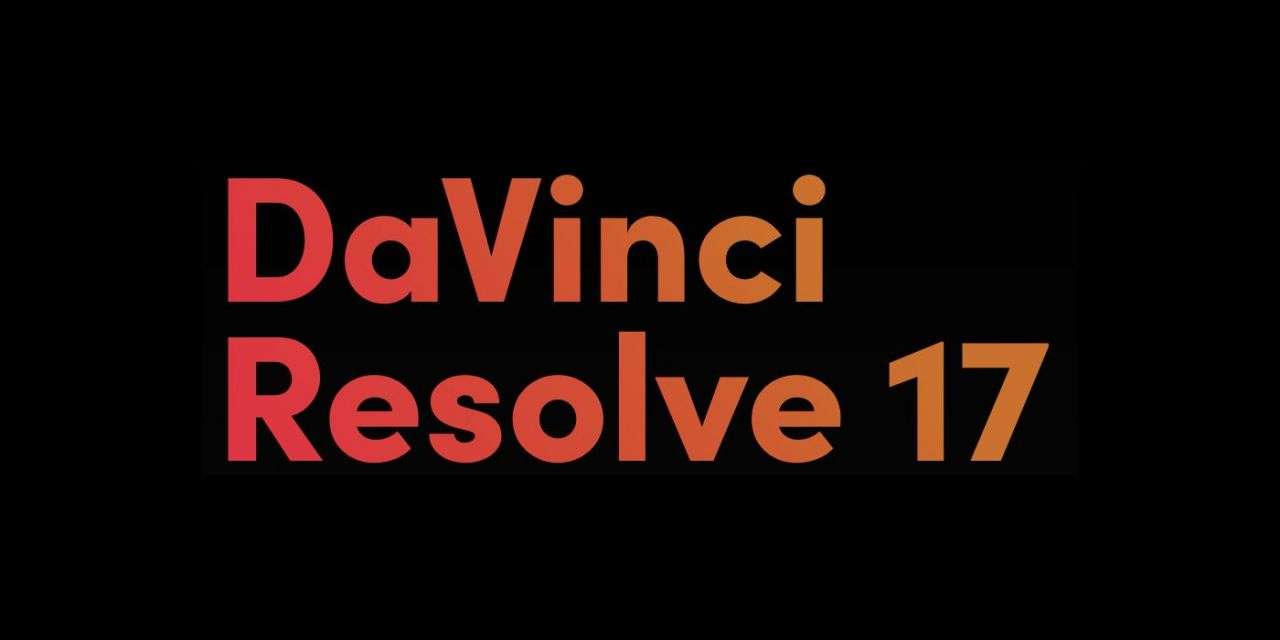 Get MXF Support in Davinci Resolve